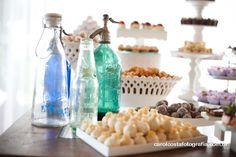 http://antiqueetromantique.blogspot.com.br/