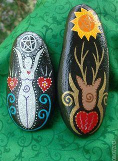 pagan crafts - Google Search