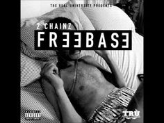 2 Chainz feat. Rick Ross & A$AP Rocky - Crib In My Closet (Instrumental ...