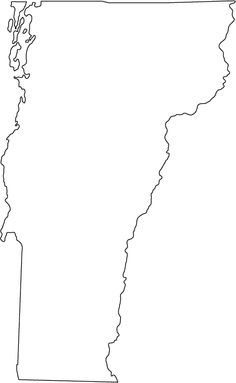 Plan Your New England Vacation  Coloring Libraries And