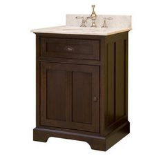 Sagehill Sagehill & 4 Bathroom Vanities and Furniture, FREE Shipping, Weekly SALE!