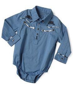 Western Cowboy Theme Nursery   Cowboy Baby Nursery Ideas   Sundae Paper