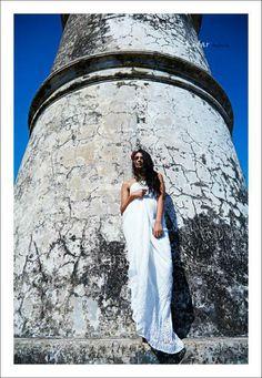 streetstyle, whitegown, indian fashion, fashion