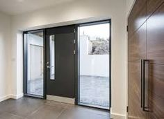 Image result for velfac doors