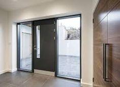 Image result for velfac doors