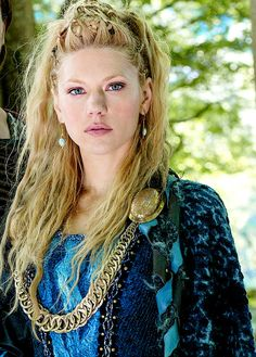 hair style free 1000 images about katheryn winnick on 3952