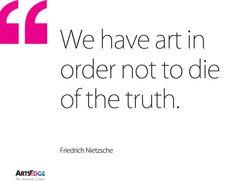 Friedrich Nietzsche, philosopher