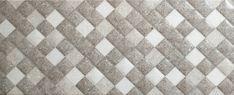 Eternety cubbs decor Tortora 20x50 falburkoló | Akció - Csempebolt Quilts, Blanket, Bed, Home, Decor, Decoration, Stream Bed, Quilt Sets, Ad Home