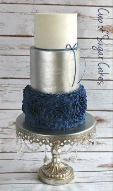 blue silver 2