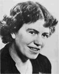 Margaret Mead quotes quotations and aphorisms from OpenQuotes #quotes #quotations #aphorisms #openquotes #citation