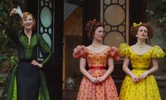 Cinderella Disney_2015_Cate Blanchett mid_trailer cap