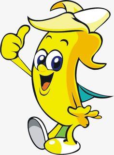 Cartoon Banana, Cartoon Clipart, Banana Clipart, Foreskin PNG Transparent Clipart Image and PSD File - Cartoon Banana, Fruit Cartoon, Apple Clip Art, Banana Art, Banana Bread, Cute Cartoon Images, Monkey And Banana, Funny Fruit, Teddy Bear Pictures