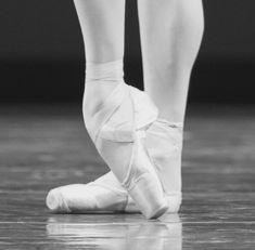 DANCE SOURCE