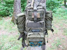 ceef03d3ee33 Drago Gear. Shop for tactical backpacks