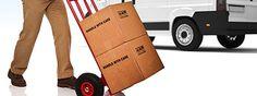 transporta toate tipurile de marfa (in regim de camion complet sau grupaj/ partial)