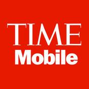 Stay connected to top news stories with the TIME Mobile app.