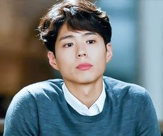 Park Go Bum, Bo Gum, Chinese Boy, Korean Actors, Kdrama, Boyfriend, Celebrities, People, Beautiful