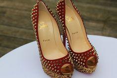 Fabulosos zapatos casuales para señoritas | Zapatos de moda