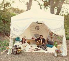 shabby chic wedding tent #B#E*!(#EN!P@UBBhjhava8623u*^!%U!!!!!!!