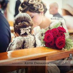 #kitzklikz #wedding #roses