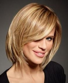 best hairstyles for women in their 30s - Google Search