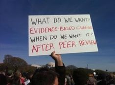 45 Social Activism And Protests Ideas Protest Signs Protest Bones Funny