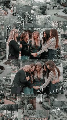 Pll, Movies Showing, Movies And Tv Shows, Pretty Littleliars, Pretty Little Liars Spencer, How Met Your Mother, Lily Collins, Big Love, Cute Wallpapers