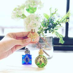 Crochet Earrings, Drop Earrings, Jewelry, Twitter, Jewellery Making, Jewelery, Drop Earring, Jewlery, Jewels