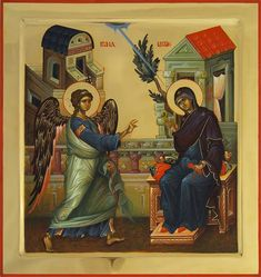 Byzantine Icons, Byzantine Art, Jesus Christ Images, Russian Icons, Orthodox Icons, Sacred Art, Religious Art, Fresco, Medieval
