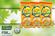 Alliance In Motion Global Inc. Health And Beauty, Health And Wellness, Feminine Wash, Meet Friends, New Product, Gelatin, Health Products, Kids, Vegetables