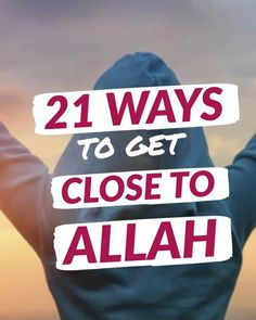 Get Closer to Allah - Free e-Course for Succes with your Islam. Understanding your Quran is the foundation to the success of every muslim's connection to Allah. Preparing For Ramadan, Islamic Quotes, Quran Quotes, Allah Love, How To Treat Anxiety, Peace Be Upon Him, Key To Happiness, Learning Arabic, Daily Prayer