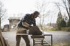 www.iwwt.pl    https://www.facebook.com/inwoodwetrustpolska/    #design #architecture #furniture #wood #woodworking #joinery #woodporn #lumberjack #lumberjackguy #polishdesign #woodfurniture #tables #crafts #iwwt #inwoodwetrust
