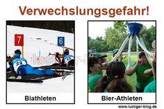 http://www.lustiger-blog.de/tag/verwechslungsgefahr/page/7/