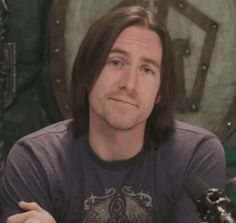 matthew mercer streammatthew mercer twitter, matthew mercer high noon, matthew mercer mccree, matthew mercer mchanzo, matthew mercer youtube, matthew mercer anime, matthew mercer gif, matthew mercer dress, matthew mercer book, matthew mercer stream, matthew mercer reddit, matthew mercer voice, matthew mercer podcast, matthew mercer wow, matthew mercer singing, matthew mercer characters, matthew mercer music, matthew mercer tv tropes, matthew mercer myspace, matthew mercer and marisha ray