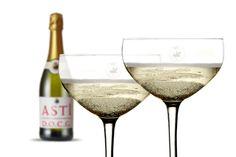 Foodex 2012 White Wine, Alcoholic Drinks, Champagne, Tableware, Food, Dinnerware, Tablewares, Essen, White Wines
