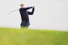 Chris Evans   Photo Georgie Kerr Chris Evans, Sports, Photography, Fotografie, Physical Exercise, Photography Business, Photo Shoot, Fotografia, Exercise