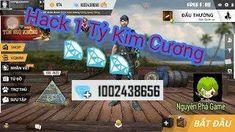 Free Shoot, Play Store App, Free Gift Card Generator, Free Characters, Play Hacks, Free Rewards, App Hack, Android Hacks, Character Wallpaper