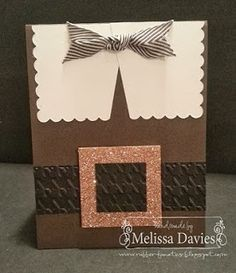 Stampin' Up! Thanksgiving Card by Melissa D: Pilgrim Stampin' Up! Thanksgiving Card by Melissa D: Pilgrim Thanksgiving Greeting Cards, Making Greeting Cards, Fall Cards, Holiday Cards, Christmas Cards, Thanksgiving Holiday, Thanksgiving Outfit, Halloween Cards, Fall Halloween
