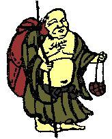 Navayana Buddhism