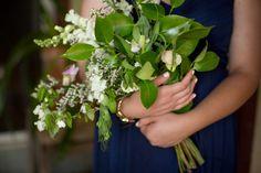 David and Sarah : Wedding | Grass Valley California Photographer