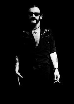 lemmy-motorhead-york-photographer-ami-barwell1-810x1142.jpg (810×1142)