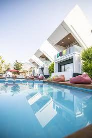 Swimming Pool Design | dream pool | Swimming pool designs, Pool ...