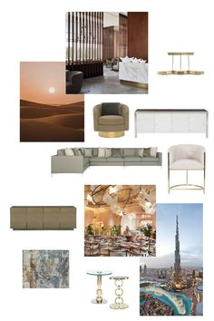 Visit our high end furniture store in Montreal for luxury furniture, personalized interior design services and exclusive designer brands. Find Furniture, Luxury Furniture, High End Furniture Stores, Avenue Design, Interior Design Services, Own Home, Branding Design, Room, Inspiration