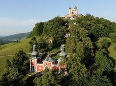 kalvaria-banska-stiavnica-clanok.jpg (470×352)