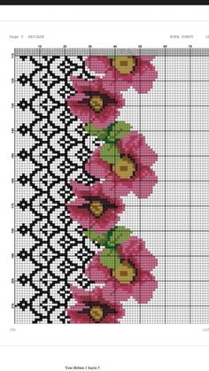 1 million+ Stunning Free Images to Use Anywhere Cross Stitch Angels, Cross Stitch Art, Cross Stitch Borders, Cross Stitch Flowers, Cross Stitch Designs, Cross Stitching, Cross Stitch Embroidery, Embroidery Patterns, Hand Embroidery