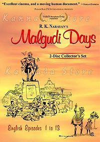 Watch Malgudi Days Episode 54 English Subbed Full HD Online for Free 1990s Nostalgia, English Short Stories, Childhood Memories 90s, Cover Pics, Cover Picture, Good Old Times, Remember The Time, Books To Read Online, Sweet Memories