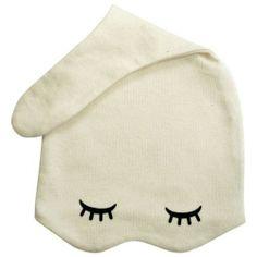 zoë b organic sleepy hats