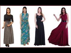 Eid new Dress Collection 2016 Salwar kameez - YouTube
