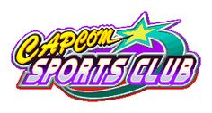 Capcom_Sports_Club_Logo.png (286×153)