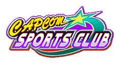 Capcom_Sports_Club_Logo.png (286×153)